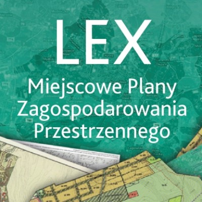 Strategiczne planowanie inwestycji budowlanej