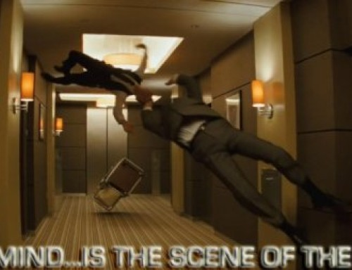Inception-Teaser-Trailer
